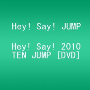 ten_jump