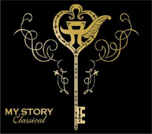 ayu_my20story20classical
