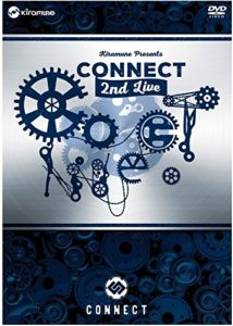 connect_dvd