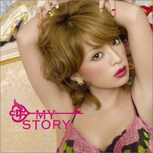 my_story