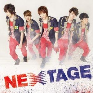 shu-i_nextage