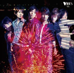 v6_vibes